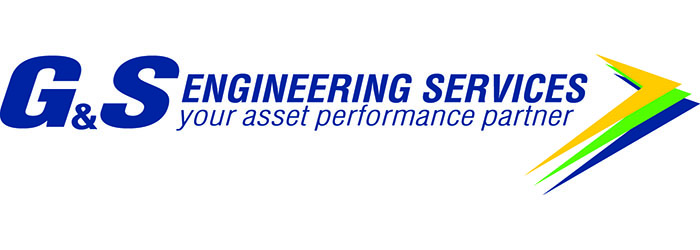 GS Engineering Services logo