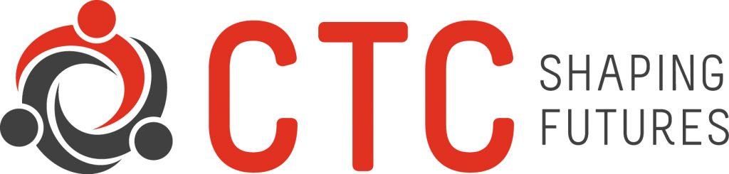 CTC logo
